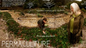 Lexicon-of-Sustainability-Art-Permaculture-Feat
