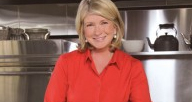 Martha Bakes Martha Stewart shares the best baking tips and techniques, so you can learn to create the finest desserts and goodies in your own home.