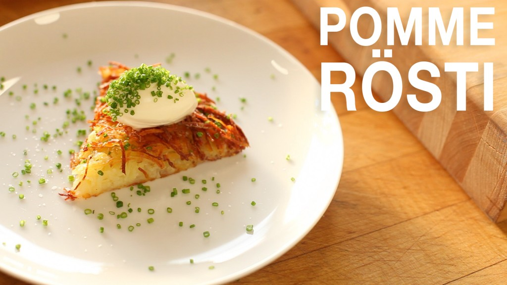 Pomme R 246 Sti Chefsteps Pbs Food