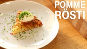 Recipe_Pomme Rosti_11_TEXT