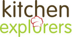kitchen-explorers-logo