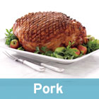 Martha Stewart's Cooking School Pork Recipe