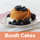 Martha Bakes Bundt Cakes episode