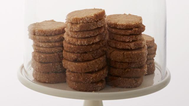 Martha Bakes Cookiesmideastern Cookies: Martha Bakes: Cookies Episode