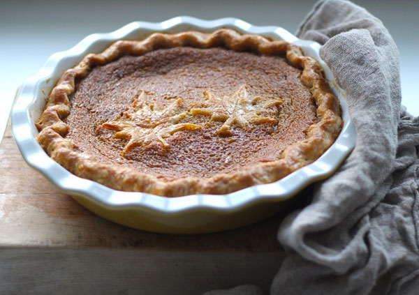 canadian-maple-syrup-pie-5