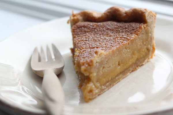 canadian-maple-syrup-pie-6