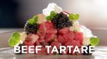 Beef_Tartare_Final