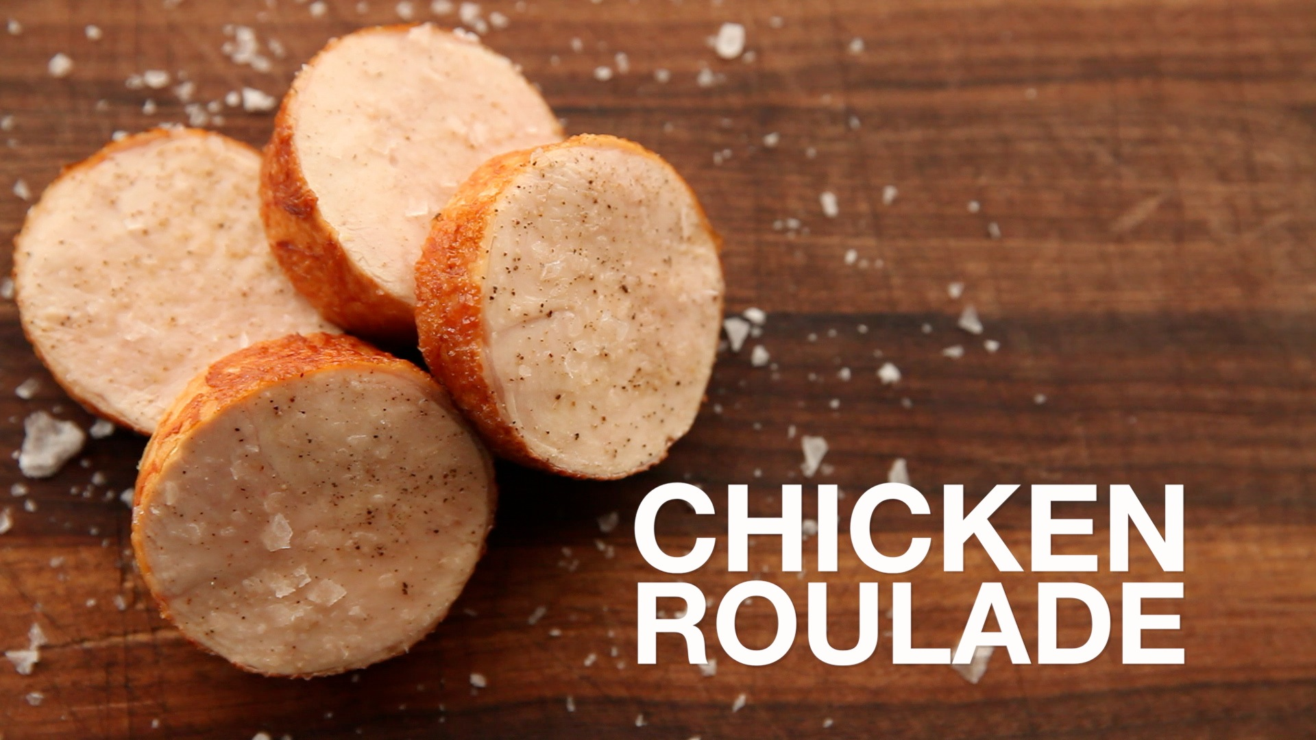 chicken roulade chefsteps pbs food