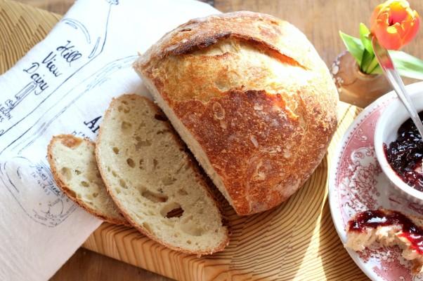 no-knead-bread-1