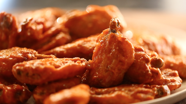 chicken wings_pbs