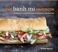 The Banh Mi Handbook