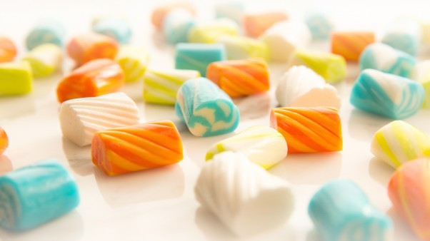 chewy candies_PBS