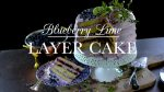 0203-Blueberry-Lime-Layer-Cake