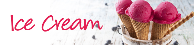 Where Are the Best Ice Cream Shops in America? custom banner