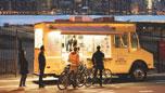 Van Leeuwen Artisan Ice Cream Truck