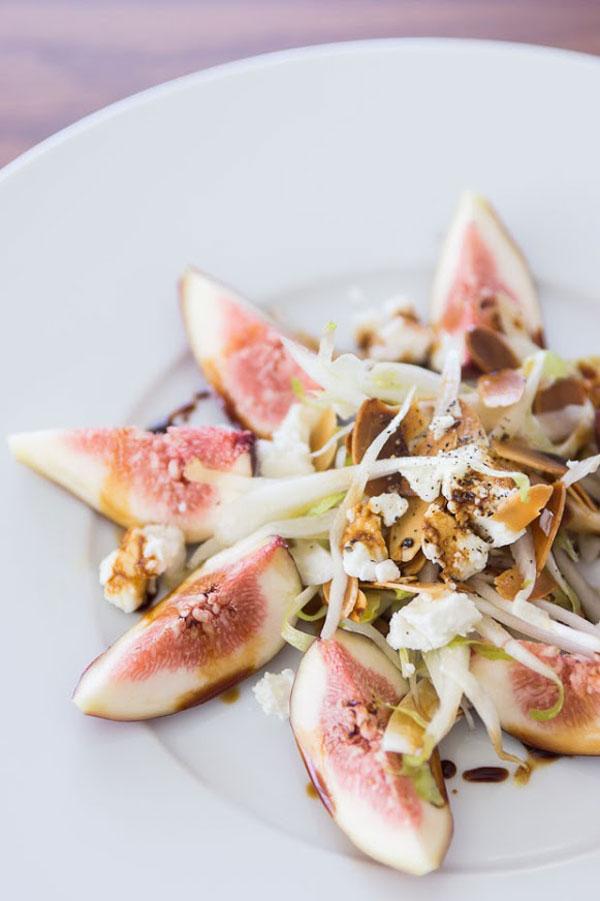 fig-endive-salad5