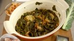 Ed Lee - Collards And Kimchi