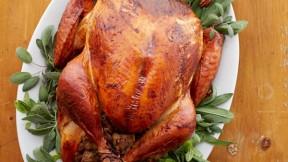 Turkey episode