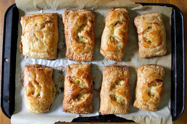 zucchini-cheddar-hand-pies-3
