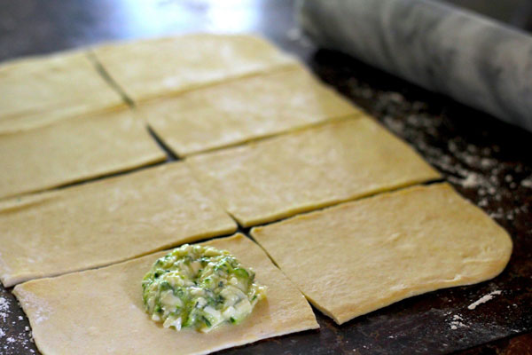 zucchini-cheddar-hand-pies-5