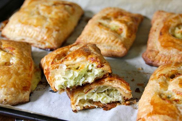 zucchini-cheddar-hand-pies-6