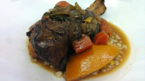 Orange-Ginger-Lamb-Shanks