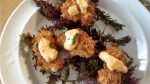 Panko-Crusted-Oysters-with-Sambal-Aioli