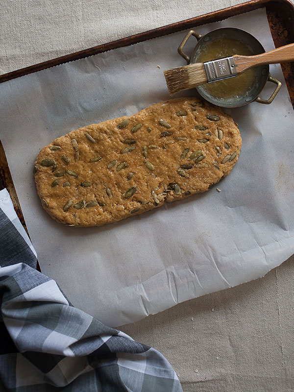pumpkin-spice-biscotti-3