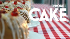 Great-British-Baking-Show-Episode-1-Cake