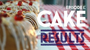 Great-British-Baking-Show-Episode-1-Cake-Results