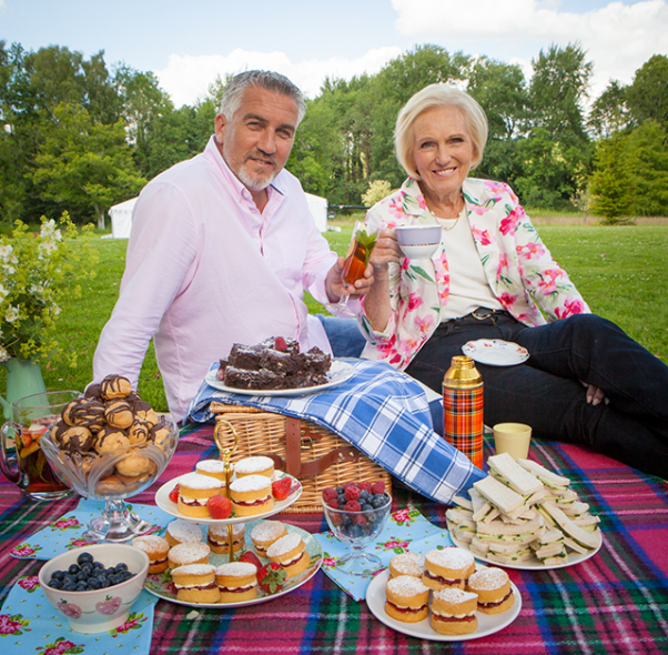 Great-British-Baking-Show-Episodes