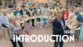 Great-British-Baking-Show-Introduction