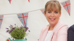 Great-British-Baking-Show-Mel-640