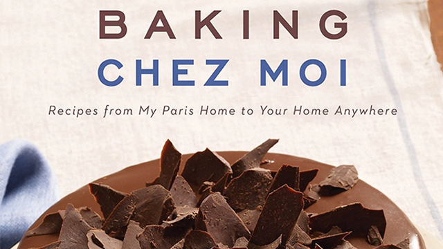 The Year in Food 2014: Cookbooks