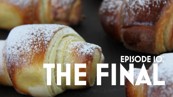 Great-British-Baking-Show-Episode-10-Final