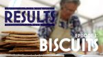 Great-British-Baking-Show-Episode-2-Biscuits-Results