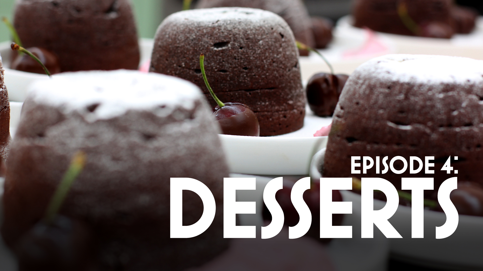 Great-British-Baking-Show-Episode-4-Desserts