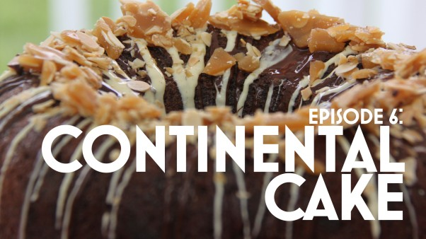 Great-British-Baking-Show-Episode-6-Continental-Cake