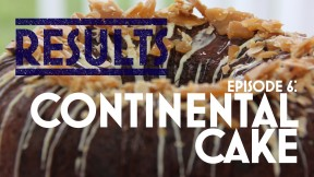 Great-British-Baking-Show-Episode-6-Continental-Cake-Results