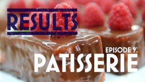 Great-British-Baking-Show-Episode-9-Patisserie-Results