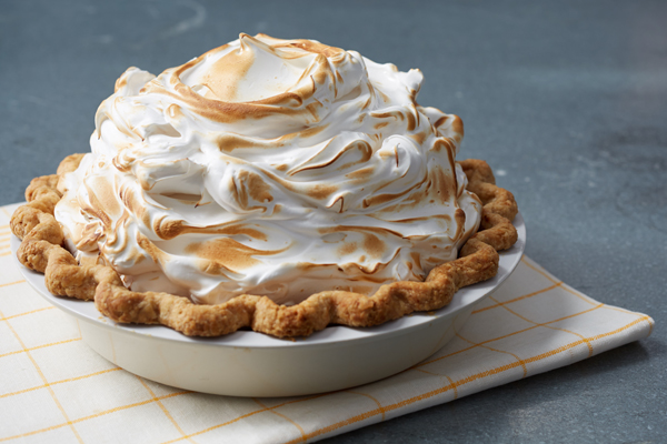 recipe: meringue cookies recipe martha stewart [11]