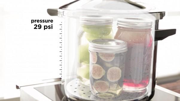 Pressure-Cookers-max