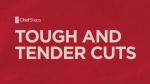 tough vs tender cuts_chefsteps.jpg