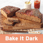 Bake It Dark Episode