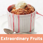 Extraordinary Fruits Episode