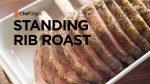 Rib-Roast-PBS