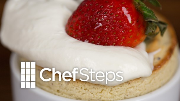 chefsteps-youtube-thumbnail-template-2015.01(1)