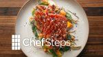 ChefSteps-Glazed-Ham-1