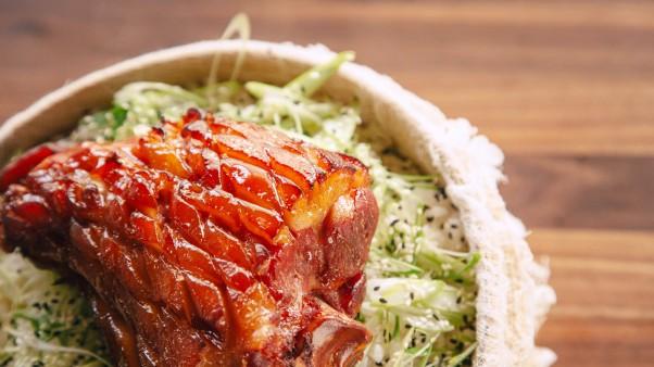 Chefsteps-Glazed-Ham-2