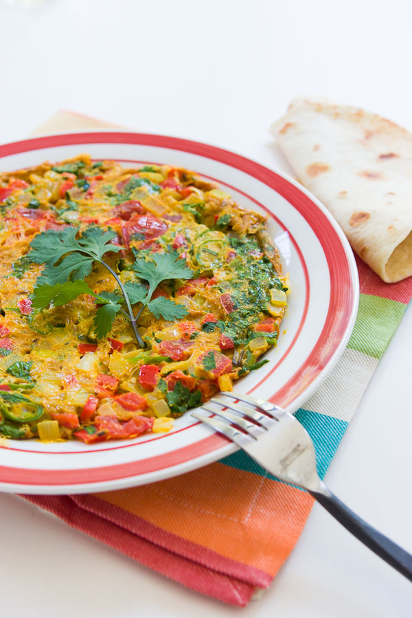 omelet chives omelet delicate ham and cheddar omelet indian omelet ...